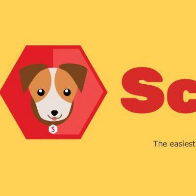 Scout-App